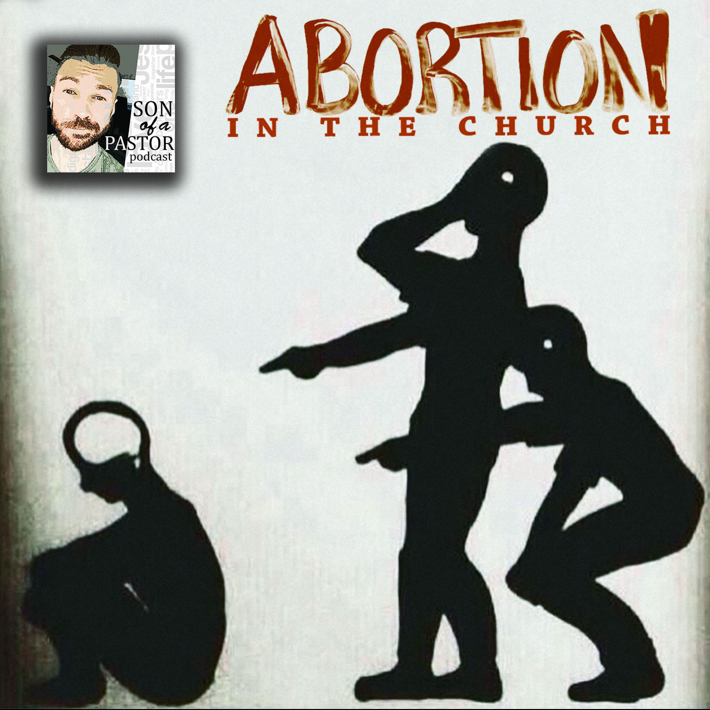 Abortion In The Church - Episode 25