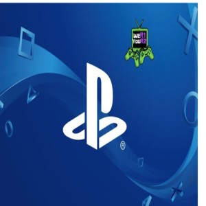 Do PSN Name changes matter to us?
