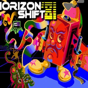 Indie Interview: Horizon Shift 81 and Flump Studios