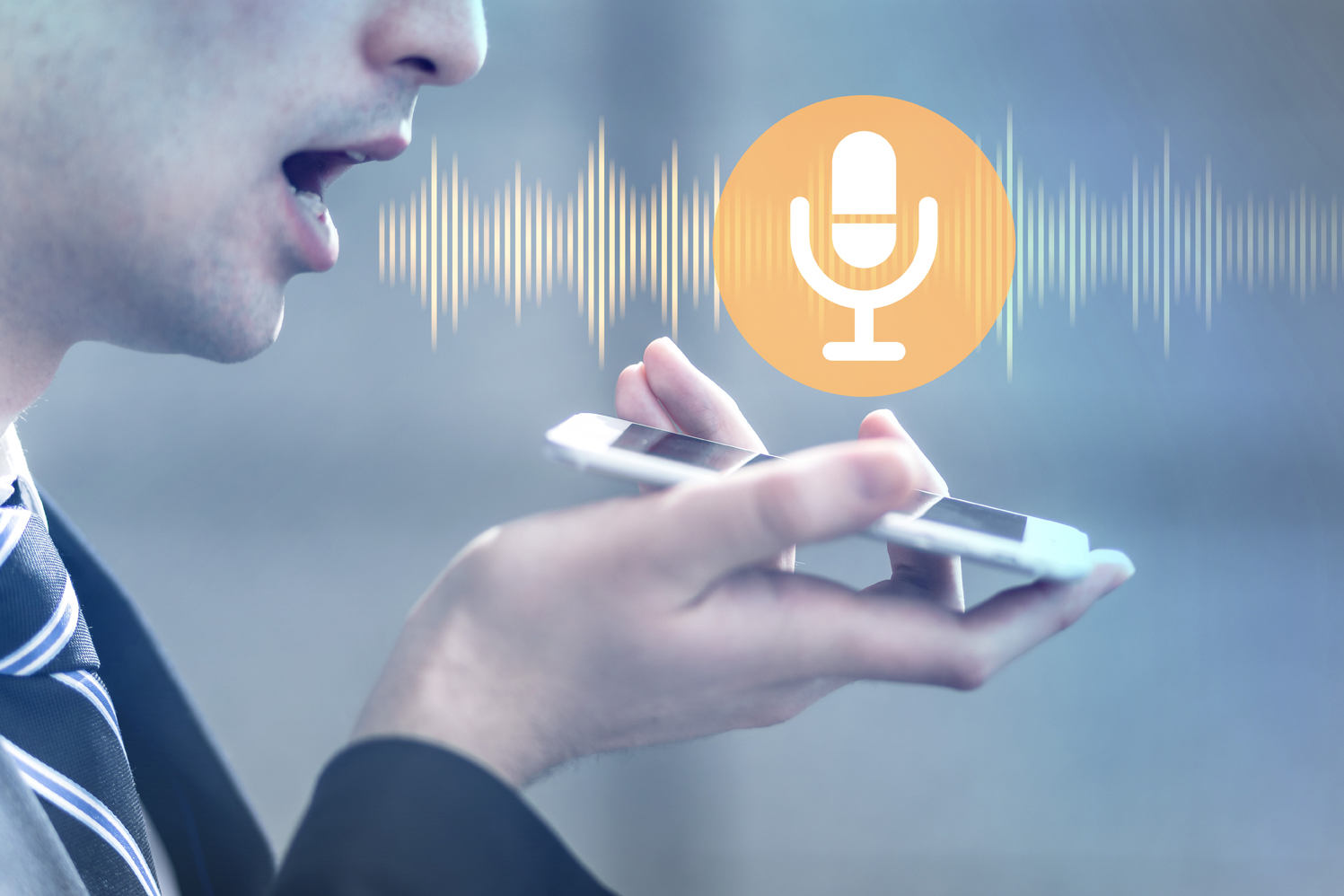 Marketing Insights on Voice Search Optimization, Part 2
