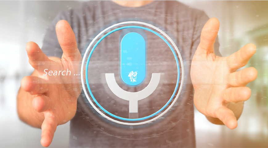 Marketing Insights on Voice Search Optimization, Part 1