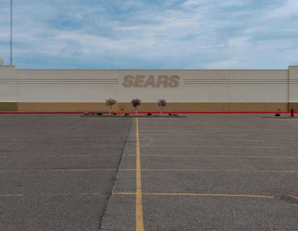 Marketing Insights on Protection Syndrome and the Demise of Sears