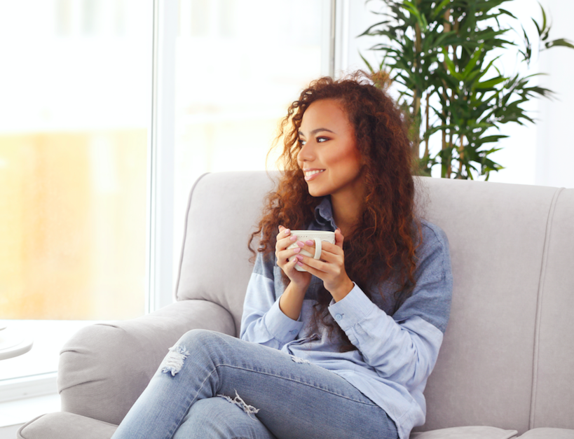 Marketing Insights on Tuning Out to Tune In: Reflections for a Happier Holiday Season