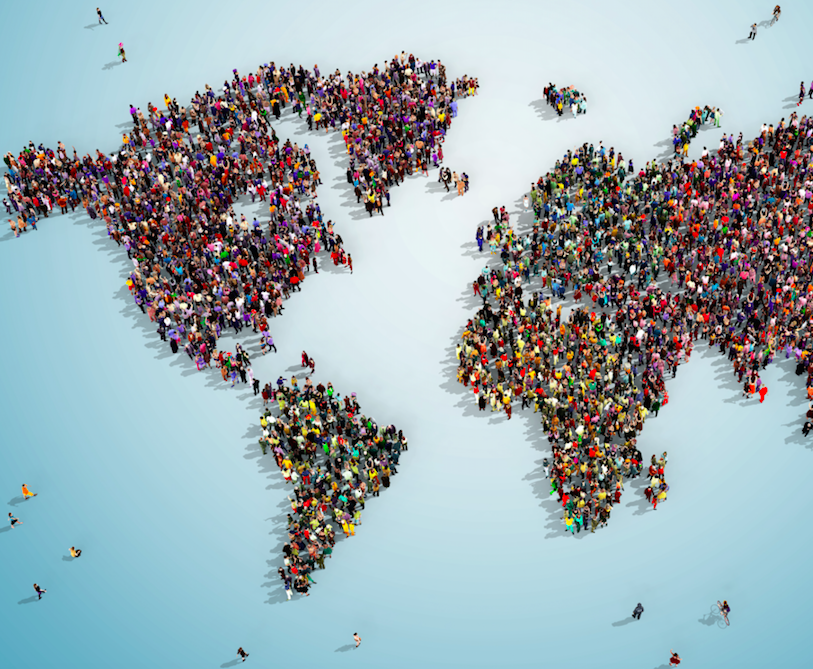 Marketing Insights on Social Accountability Circles - Can They Change Our World?