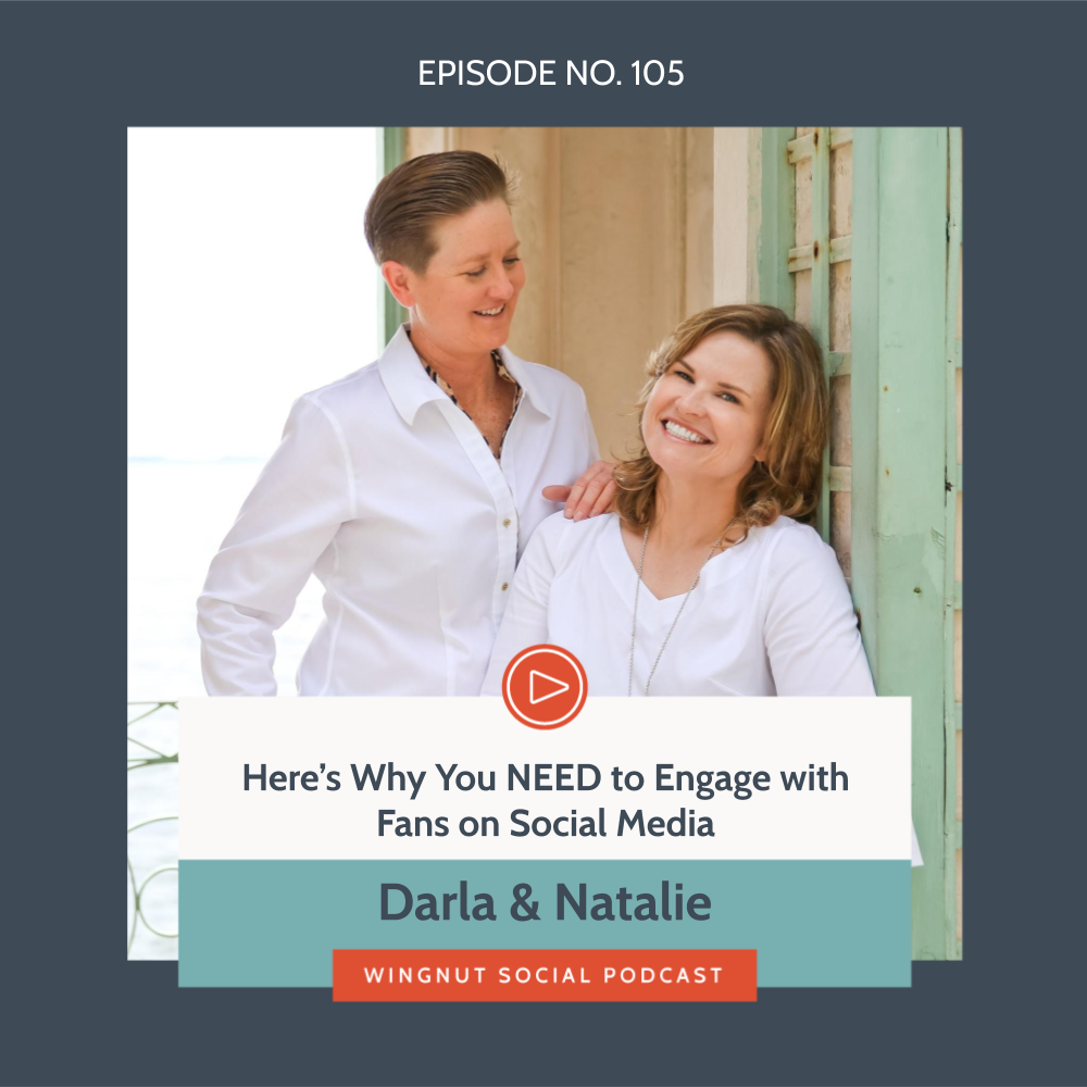 [Here's Why] You NEED to Engage with Fans on Social Media