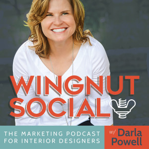 Tailwind Tribes and Pinterest for Your Business