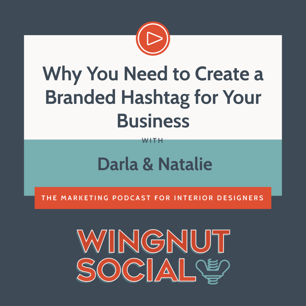 Why You Need to Create a Branded Hashtag for your Business