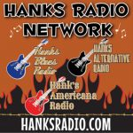 Hanks Alternative Radio Musiccast # 7 - Slovenly & Rum Bar Records plus a few others !