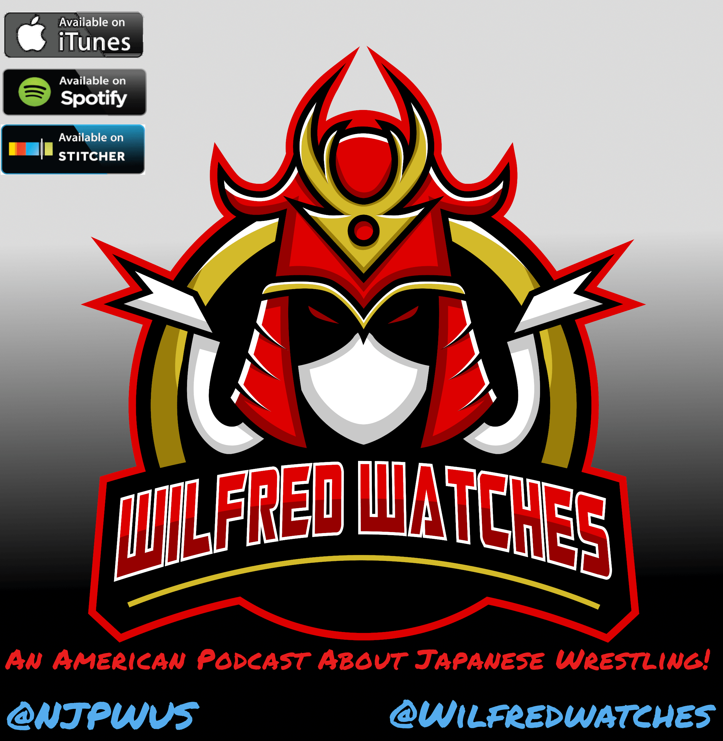 Download Wilfred Watches Podcast - Wilfred, and Paul, Watch G1, Talk
