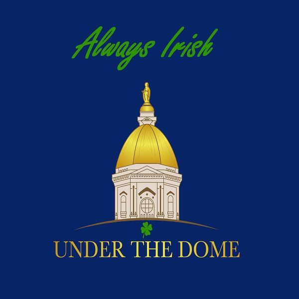 Under the Dome Live: Reacting to a Big Win Over Michigan