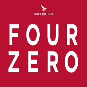 FOUR ZERO - Being Good News to others - Matt Huckle 10.03.19