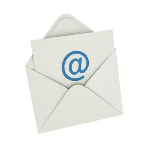 Close It in Q4! Ten Quick Tips - Tip 10 - Email Marketing