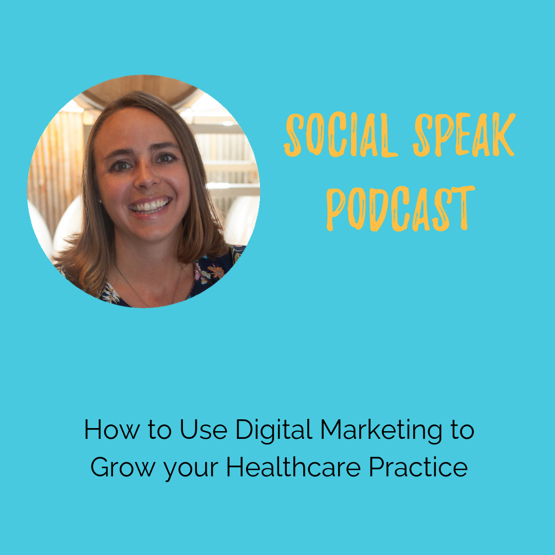 How to Promote Your Healthcare Practice With Digital Marketing