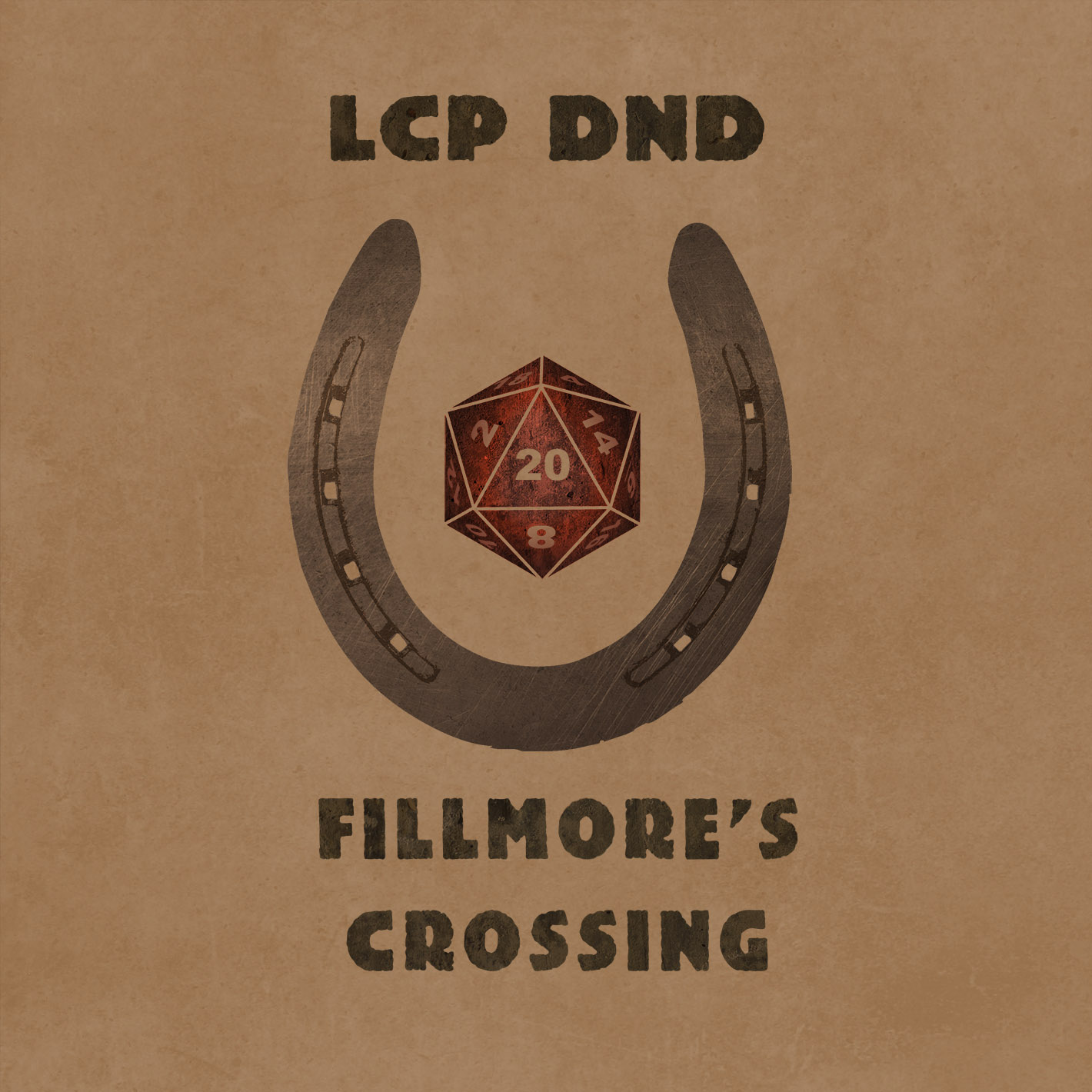 Fillmore's Crossing | Episode 16 | Dead Of Night