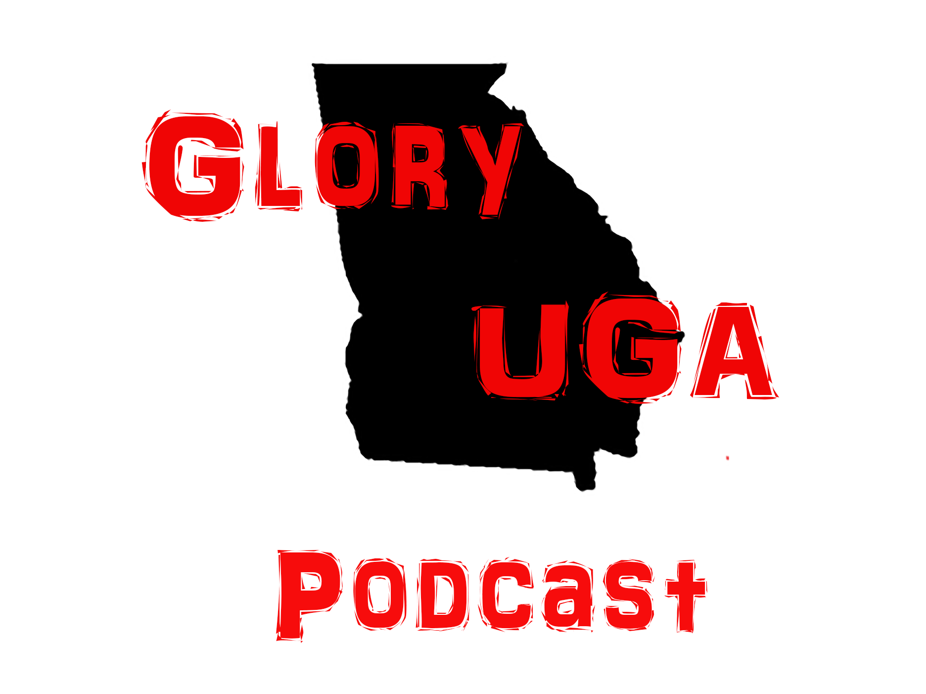 G-Day Overreaction Episode