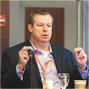 Brian Kelly Interviews Email Deliverability Expert Chris Lang