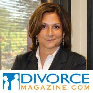 Oakbrook Terrace Divorce Attorney Dheanna Fikaris on Illinois Child Support and Parenting Time/Custody