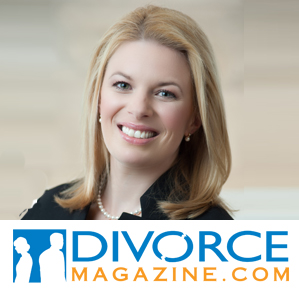 Family Lawyer Kathryn Rosinski on Spousal Support, Alimony and Alimony Pendente Lite in Pennsylvania