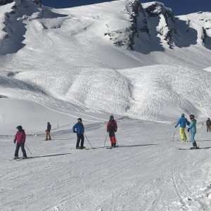 #97: Enjoy alpine skiing lets make it easy and fun