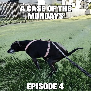 A case of the Mondays Episode 4