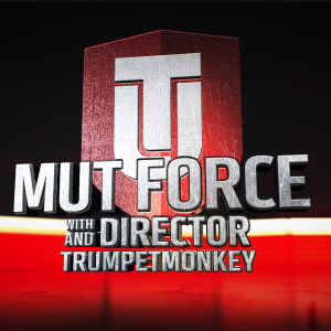 Download MUT Force with Director & Trumpetmonkey - Madden 19