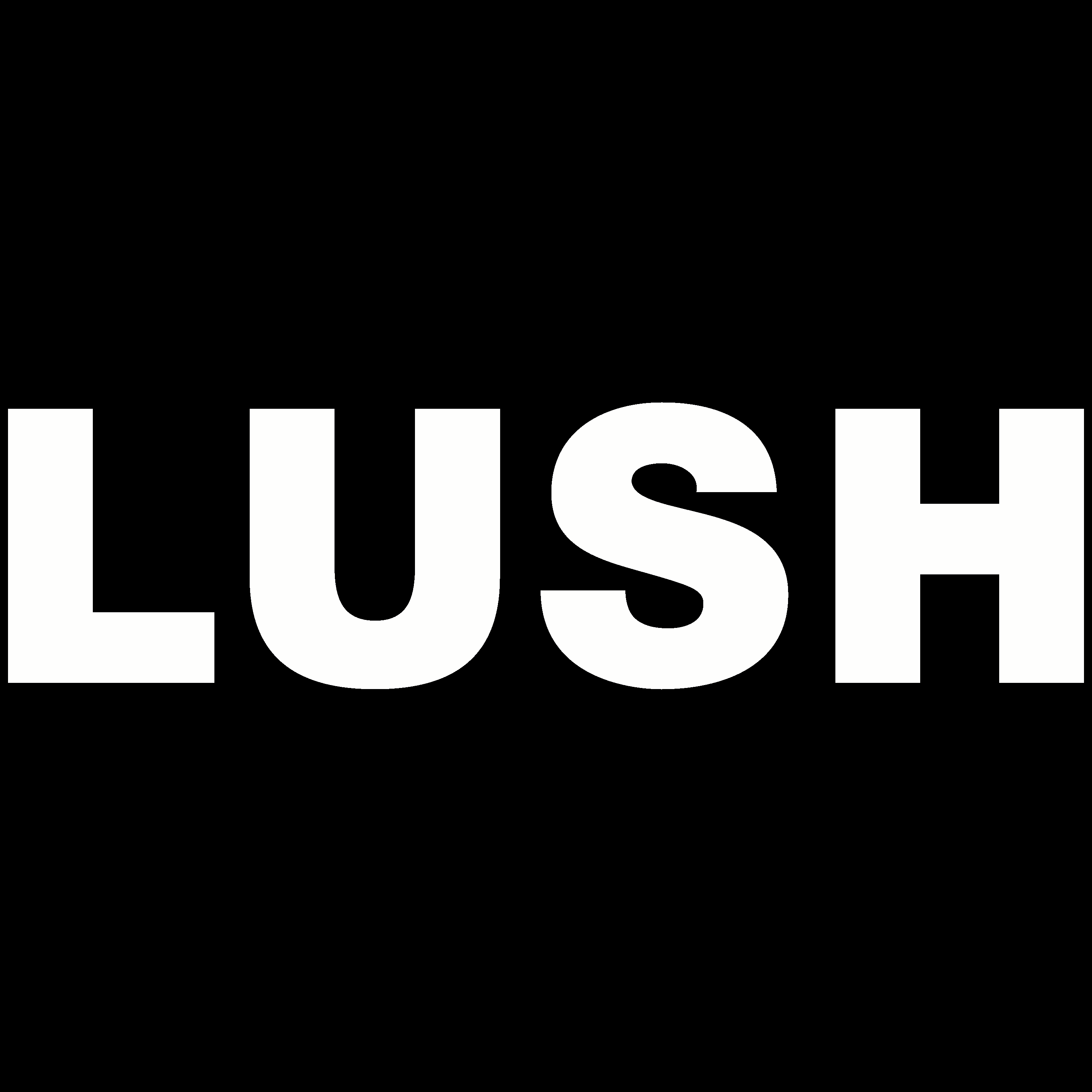 The Lush Podcast | Trailer