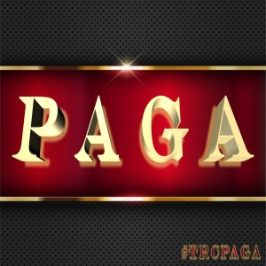 Paga Part 1: The Most Important Key To Answered Prayer