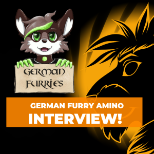 Furry.FM - Interview German Furries Amino