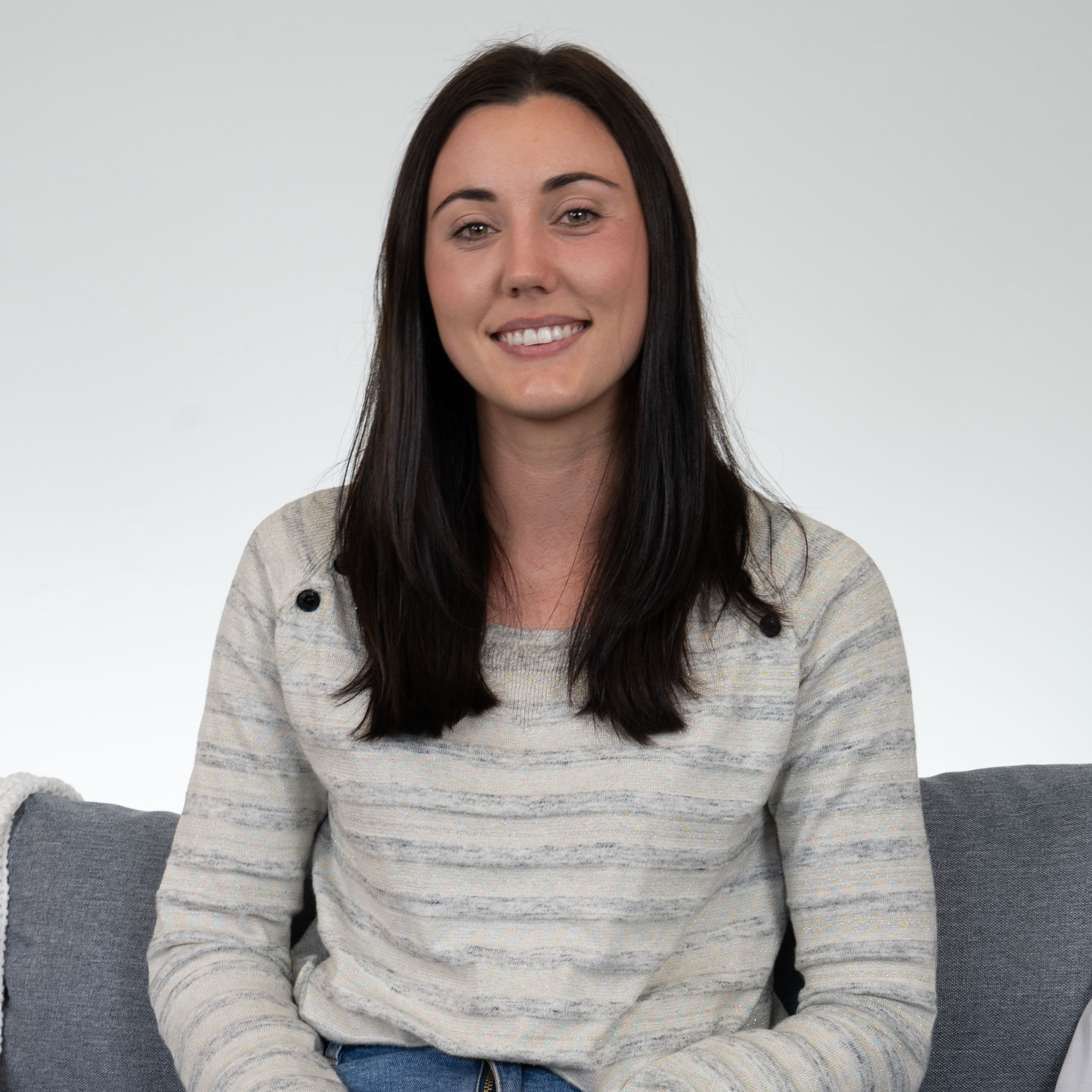 The Impact of Food on Your Health & Wellbeing | Interview with Dietitian & Nutritionist Claudia Cramer