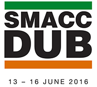 SMACC Dublin Day 3 round up