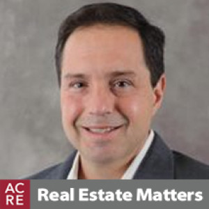 33: Built by Bama - What You Need to Know About the Culverhouse Real Estate Program with Dr. Alan Tidwell