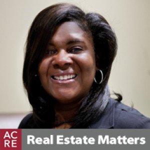 35: Alabama Housing Finance Authority - Creating Housing Opportunities with Cathy James