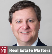28: Priority of Mortgage Versus Materielman's Lien with Jack Kubiszyn