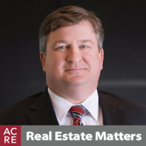 32: Texting in Real Estate - What You Need to Know with Matt Tompkins