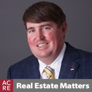 87: Real Estate Valuation with Roger Ball