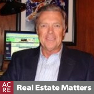36: Getting Started in Real Estate Investing with Tom Norton