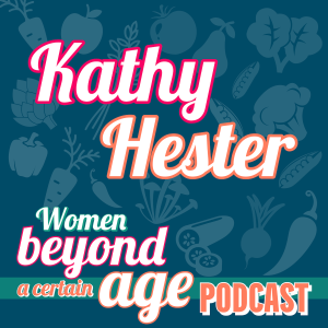 Vegan Cooking for Everyone with Kathy Hester