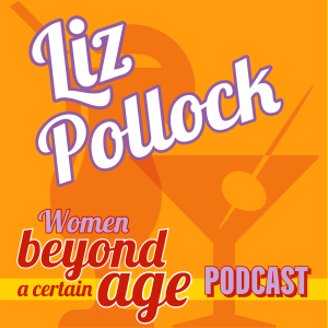 Liz Pollock on Cocktails