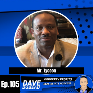 Finding and Negotiating Deals like a Tycoon… with Mr. Tycoon