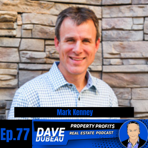 The Credibility Shortcut To Doing REALLY Big Deals with Mark Kenney
