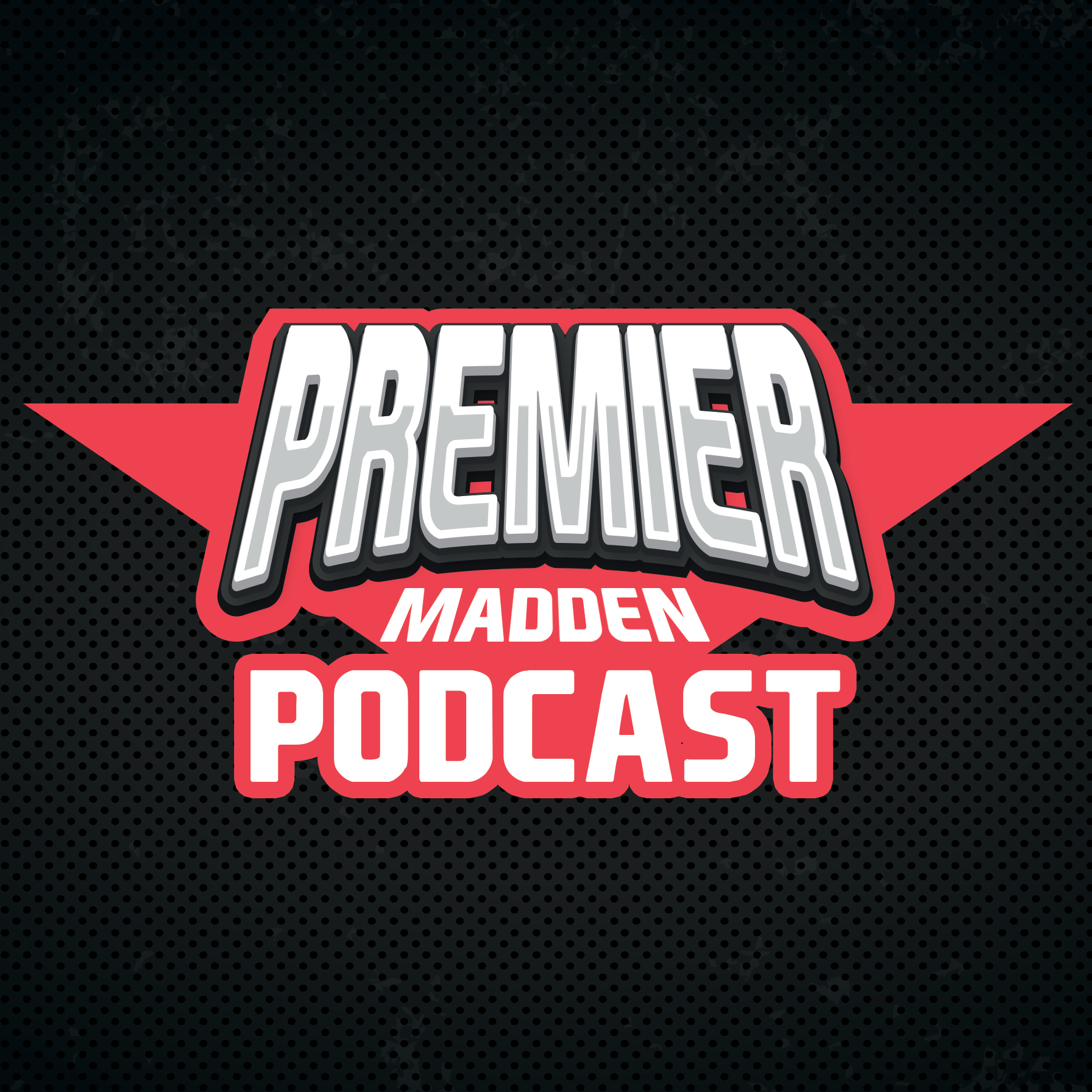 Episode 23: Madden 20 Franchise Features and Chat Beef!