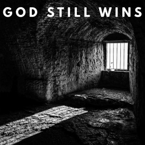 God Still Wins | Genesis 37-50