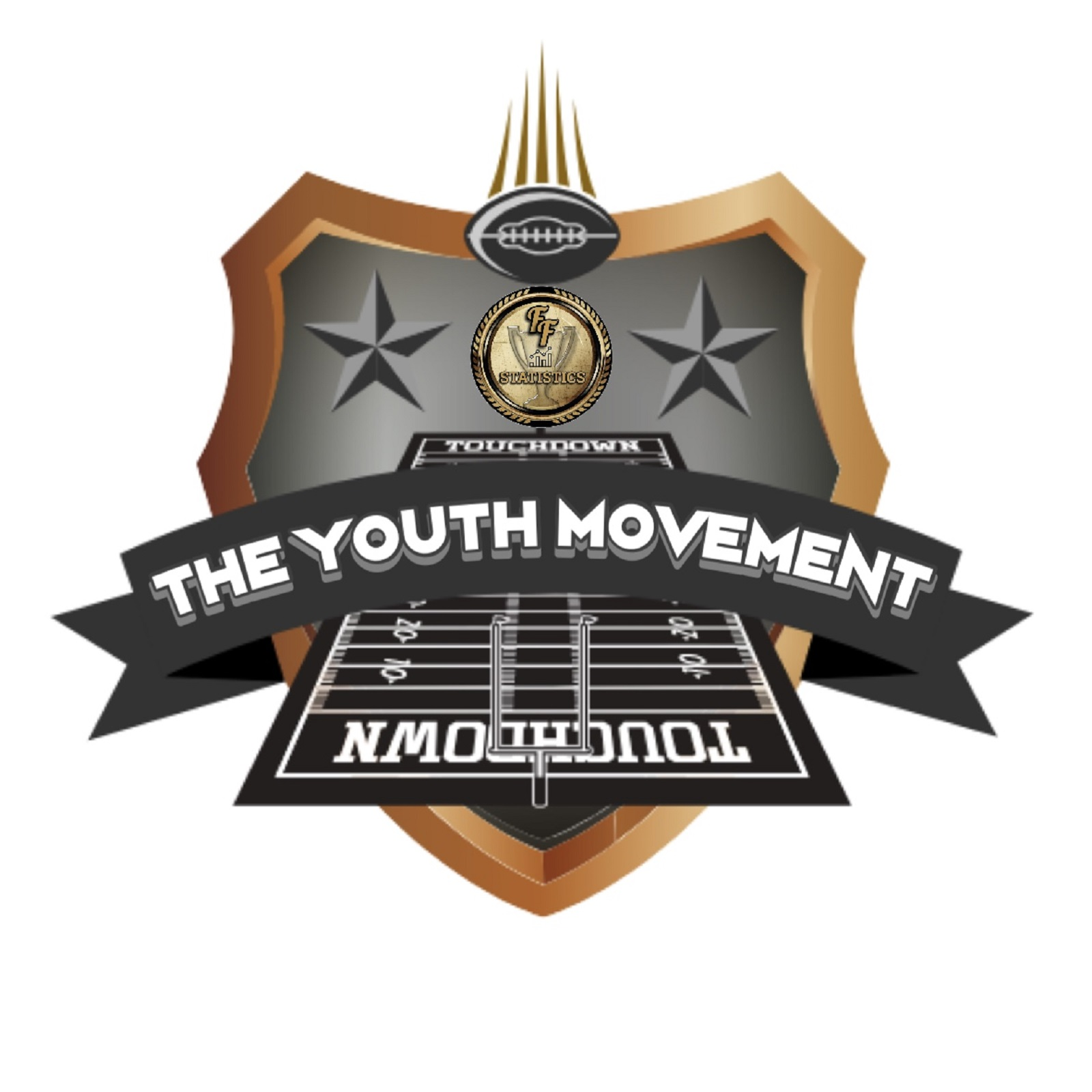 The Youth Movement Podcast EP. 1.10: Tight Ends and Top Tens