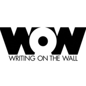 WoWCast: Episode 7 with Write to Work