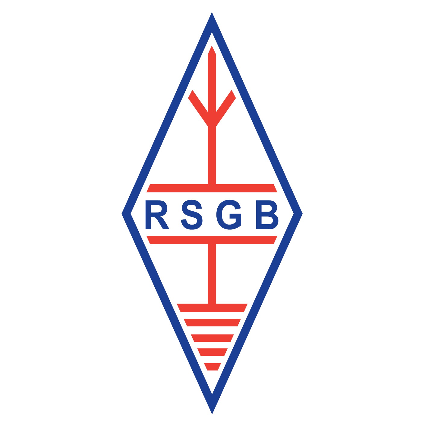 RSGB GB2RS News Bulletin for June 9th 2019