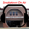 Episode #008: Encouragement, Perspective, and Resources from Smoketown's Counselor