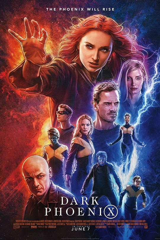 70 - Avengers End Game (2019) Review