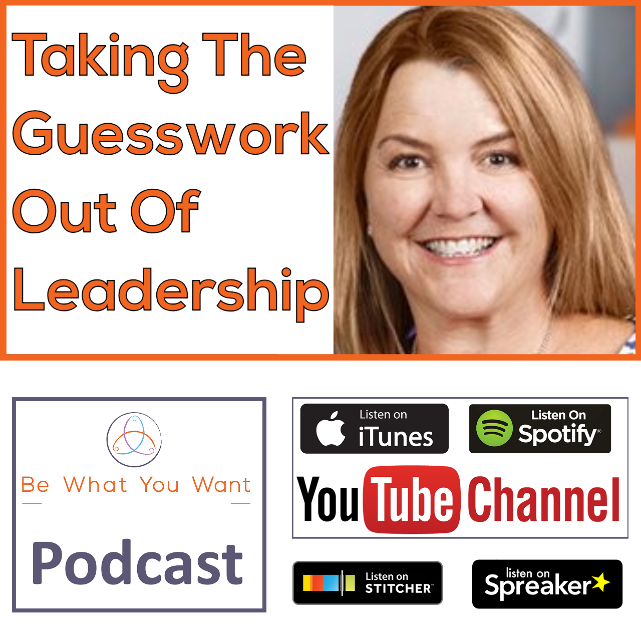 Taking The Guesswork Out Of Leadership