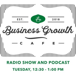 Business Growth Cafe Year End Highlight Show