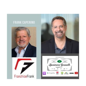 Have you ever considered franchising as a way to start a business?